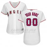 LA Angels of Anaheim